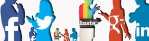 social-networks-V2 crop